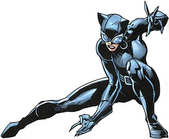 Datei:Catwoman 2.jpg