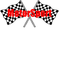 Datei:Motorsport Logo.png