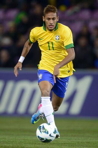 Datei:Neymar.jpg