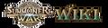Logo-de-summonerswar.png
