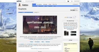 Jedipedia Hauptseite 2015.png