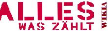 Logo-alleswaszaehlt.png