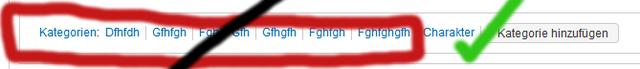 Datei:Kategorien Beispiel.png