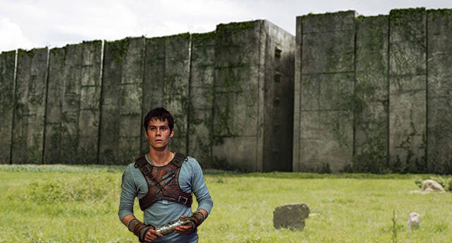 Datei:Drei Kino-Dystopien im Vergleich Slider.jpg