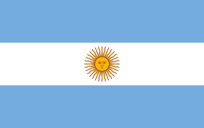 Datei:Argentinien Flagge.png