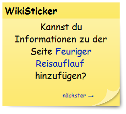 Datei:Sticker.png