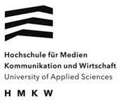 Datei:Hmwk-logo.jpg