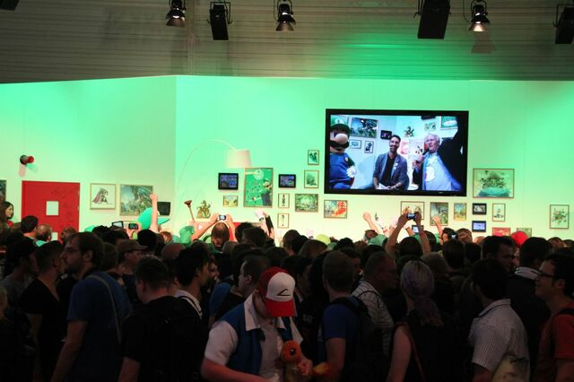 Datei:Nintendo-hausparty-gamescom-2013-2.jpeg