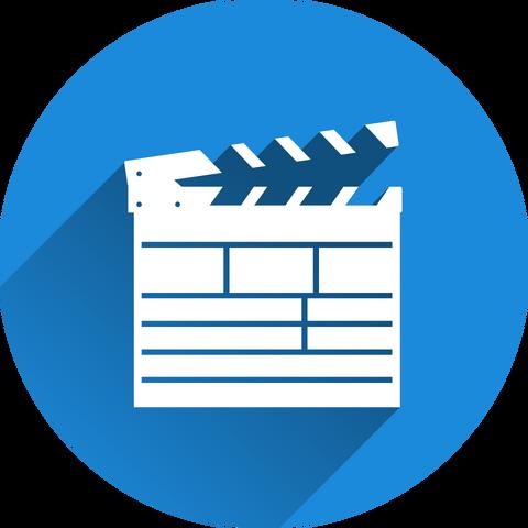 Datei:Filmklappe.png