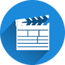 Filmklappe.png