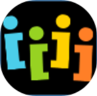 Datei:Wikia Chat Group Icon.png