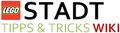 Logo-de-lego-stadt.png