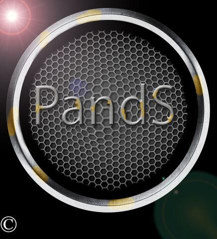 Datei:PandS.jpg