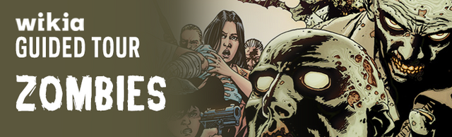 Datei:Guided-Tour-Zombies-Header.png