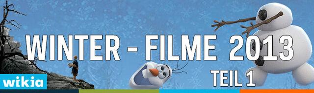 Datei:Winterfilme Banner 1.jpg