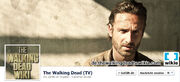 FB-Feed TWD Wiki.jpg