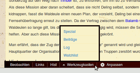 Datei:Toolbar3.png