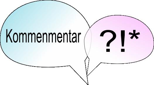 Datei:Kommentare Blogbeitrag.png