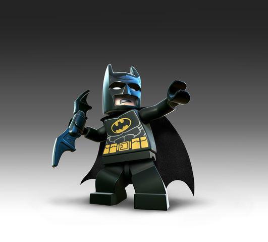Datei:LEGO Batman.jpg