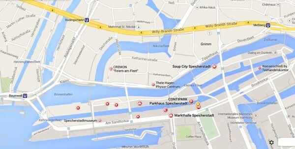 Speicherstadt GoogleMaps.jpg