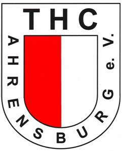 Datei:THCA-Logo.jpg
