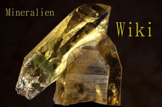 Datei:Logo-de-mineral-2.jpg