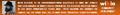 Vorschaubild der Version vom 5. September 2014, 10:41 Uhr