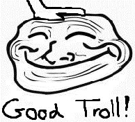 Datei:Good troll.jpg