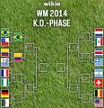 Vorschaubild der Version vom 30. Juni 2014, 14:17 Uhr