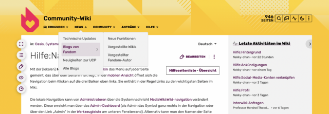 Datei:Neue-Wiki-Navigation.png