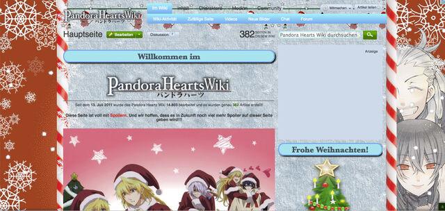 Datei:Pandora Hearts Wiki Weihnachtsdesign.jpg