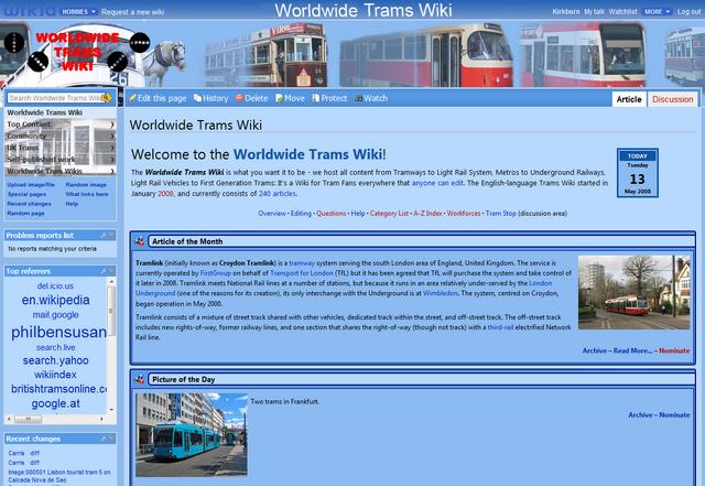 Datei:Skin-trams-monaco.png
