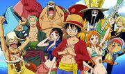 One Piece.jpg