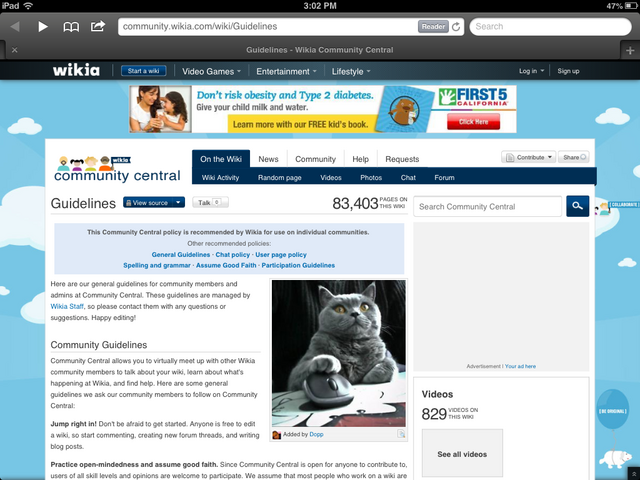 Datei:PredarwinLandscape.png