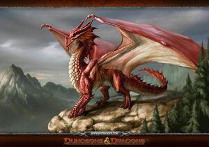Drachen Wiki 2.jpg