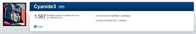 Datei:Cyanide VW.png