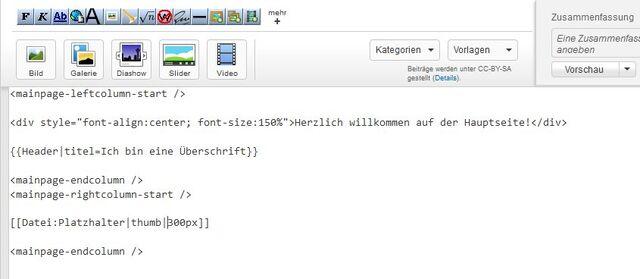 Datei:Hilfe Hauptseiten-Tags Code.jpg