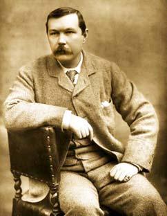 Datei:Conan doyle 1890.jpg