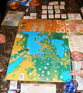 Civilization Brettspiel.jpg