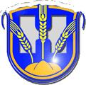 Hauf logo.png