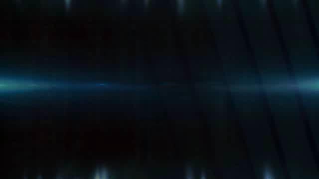 Vorschaubild der Version vom 28. September 2016, 15:26 Uhr