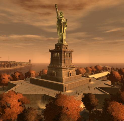 Datei:StatueofHappiness-GTA4-northwestside.jpg