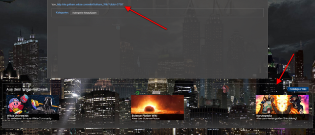 Datei:Screenshot-de gotham wikia com 2015-09-25 10-23-28.png