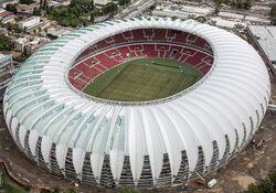 WM Stadion 2014 (13)