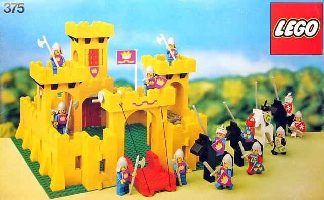Datei:Lego Castle 375.jpg