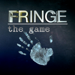 Datei:Fringe - the game.png