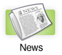 Datei:Icons news.png