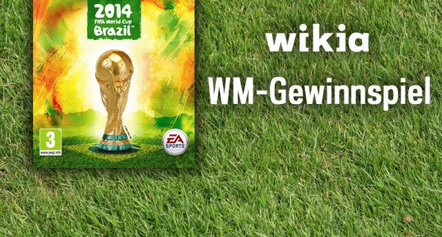 Datei:Slider-WM-Gewinnspiel.jpg