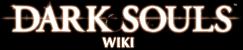 Datei:DarkSoulsWiki.png