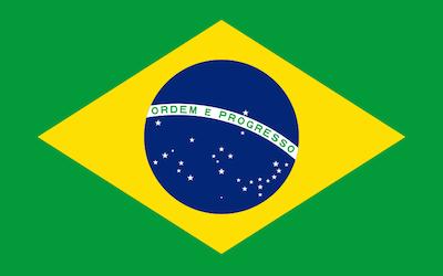 Datei:Brasilien Flagge.png